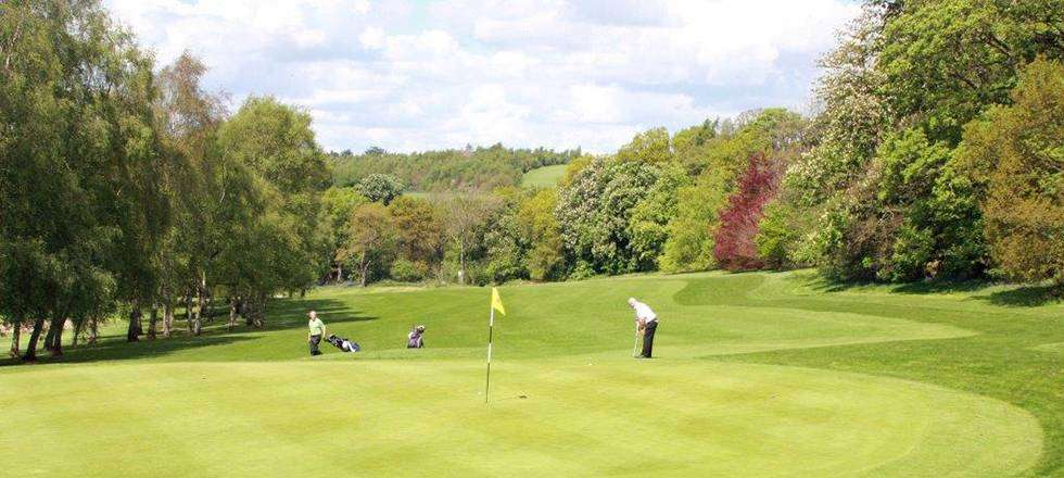 Win for Newcastle at Lingdale