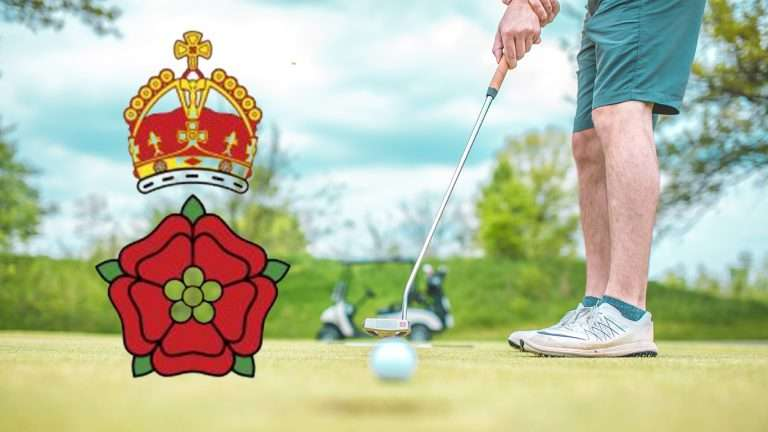 Derbyshire Juniors benefit with average 26% handicap reduction