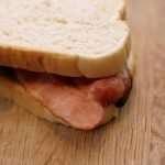 bacon-596293_960_720[1]