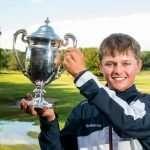 Henry-Hayward-Trophy-pic-1536x1023-1